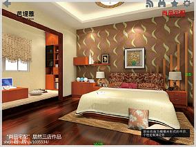 卧室现代休闲椅图片