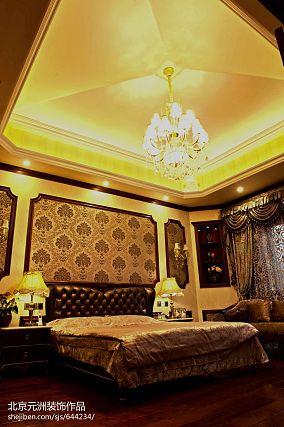 地中海风格客厅相片墙图片大全