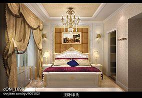 客厅青砖墙设计图片