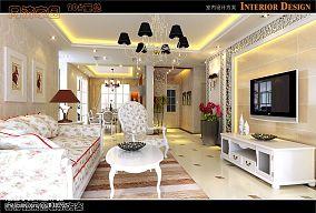 北欧风格青年公寓酒店图片