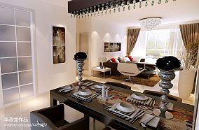 主题酒店式公寓设计