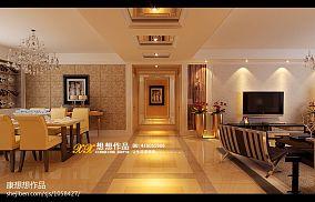 清漾三室二厅二卫房屋图片