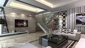 金凯花园复式公寓设计_954533
