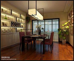 极简主义设计室内卧室图片
