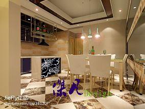 室内瓷器家装饰品图片