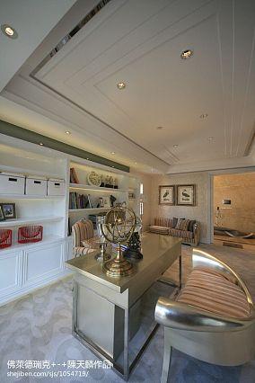 现代室内防潮垫图片