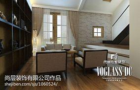 客厅装修欧神诺瓷砖