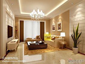 中式装修风格图片