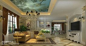 金朝阳厨卫瓷砖图片