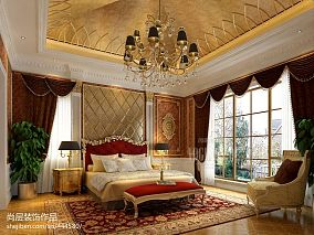 欧式风格金朝阳瓷砖图片