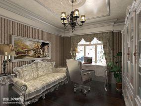 鹰牌客厅瓷砖图片
