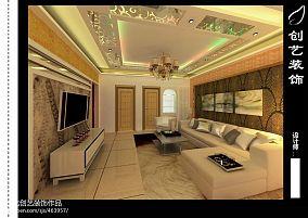 现代家居冠珠瓷砖