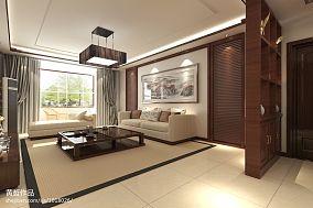 室内家用地毯图片