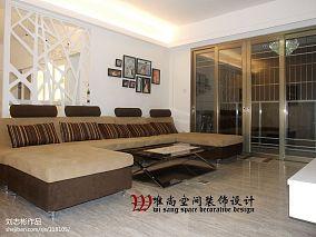 郑中设计作品_杭州费雨蒙&瑞士酒店公寓浴室