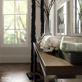 现代家具图片