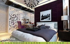 雅美40平米单身公寓经典图片