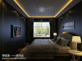 深圳音乐厅演厅平面图