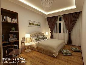 深圳音乐厅二号厅设计