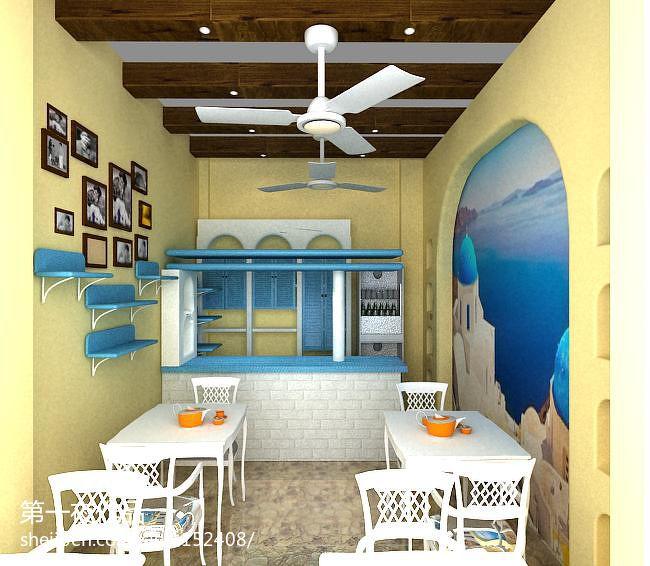 餐饮空间设计餐饮空间其他设计图片赏析