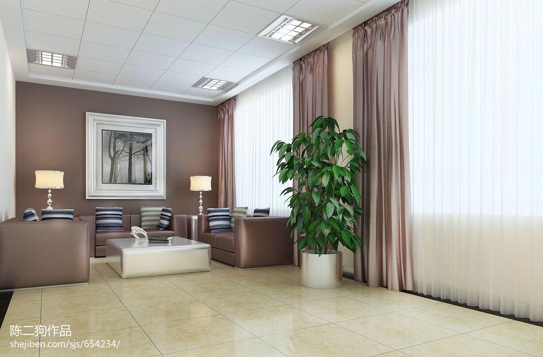 温馨23平混搭小户型客厅图片欣赏客厅潮流混搭客厅设计图片赏析