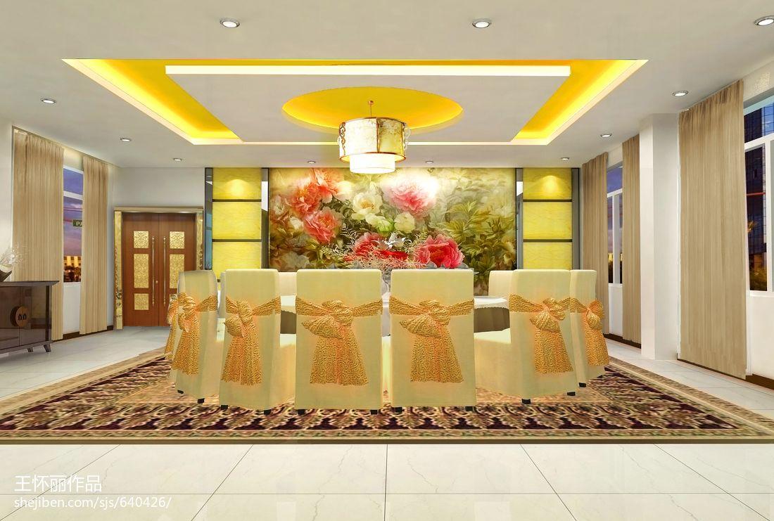 普通酒店酒店空间其他设计图片赏析