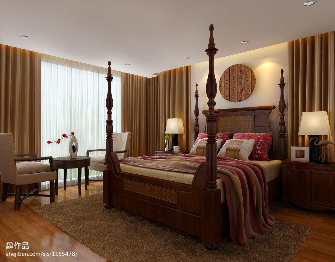 精美387平混搭别墅客厅实景图片客厅潮流混搭客厅设计图片赏析