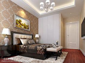 木沙发客厅图片