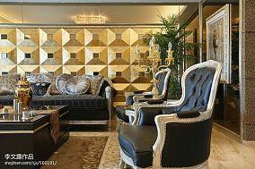 室内设计-
