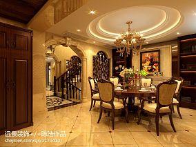 极简主义设计5平米客厅图片
