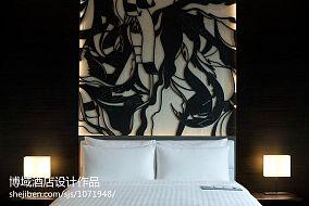 欧式风格豪华别墅客厅图片欣赏