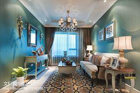 总统套房房间图片