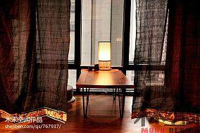 卧室遮阳卷帘图