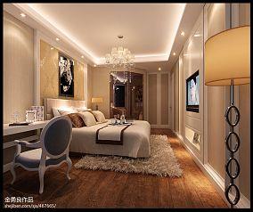 9平米客厅拜尔木地板