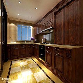 公寓房室内卫生间图片