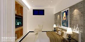 马赛克瓷砖设计