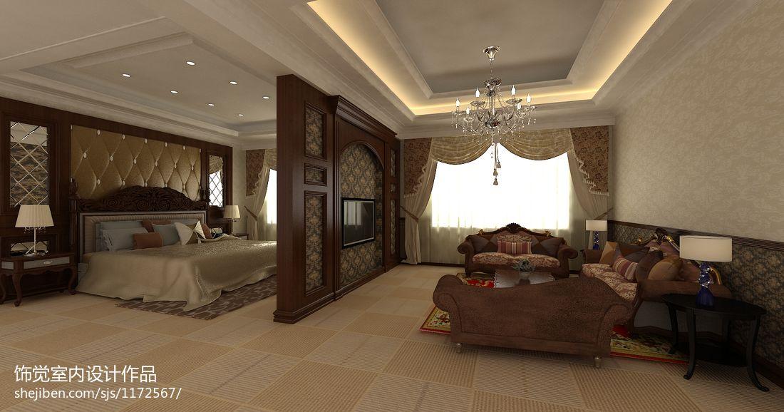 县级的招待所酒店空间其他设计图片赏析
