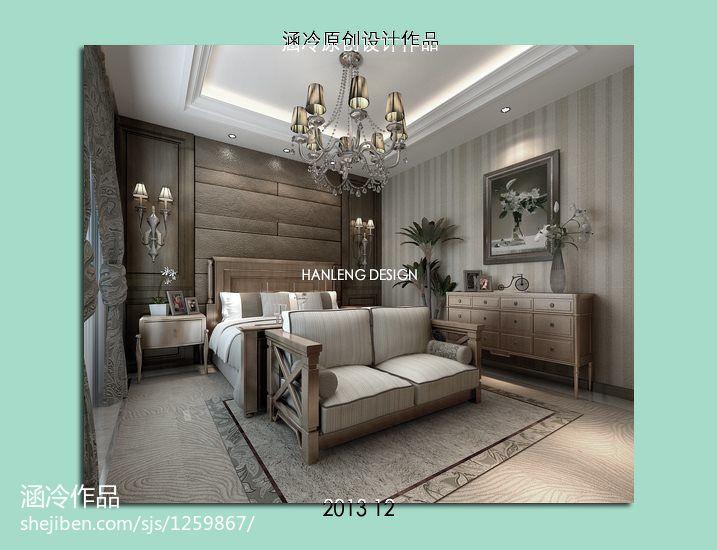 asghbzncvbzxc酒店空间其他设计图片赏析