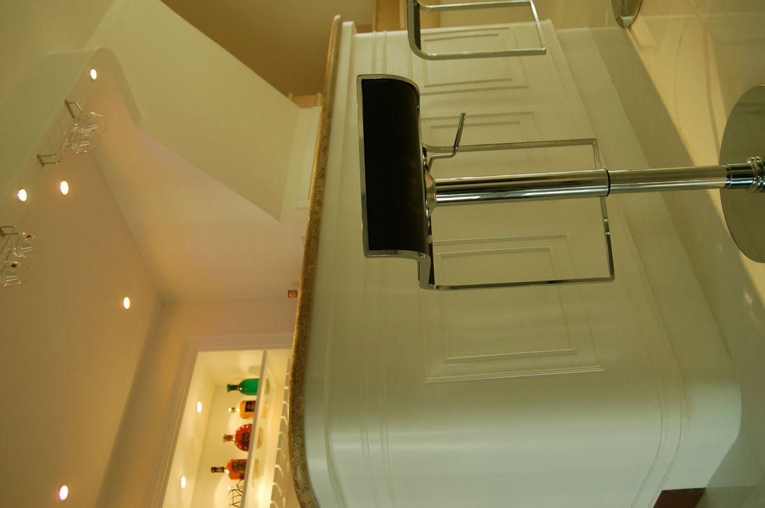 优雅74平现代三居休闲区设计图功能区现代简约功能区设计图片赏析