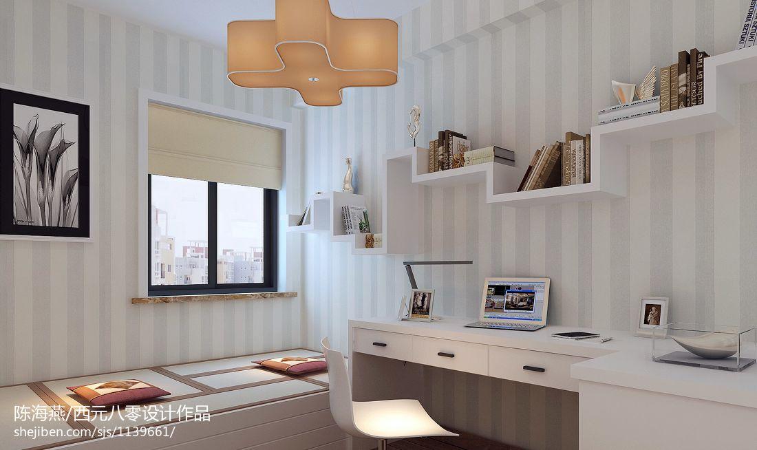 平米三居客厅现代效果图客厅现代简约客厅设计图片赏析