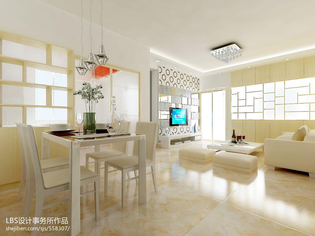 精选面积129平现代四居客厅欣赏图片大全客厅现代简约客厅设计图片赏析