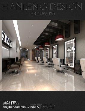 两室两厅风格图片