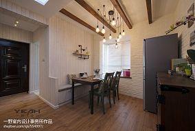 丽江悦榕庄景观房间图片