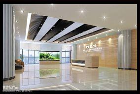 格美2室1厅平面图