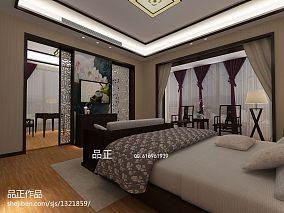2015广州花园酒店豪华前台