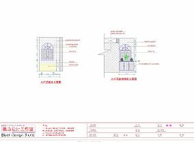 https://pic.to8to.com/case/2014/05/19/20140519142556-aa9b5827_284.jpg