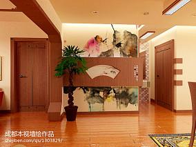 传统日式旅馆