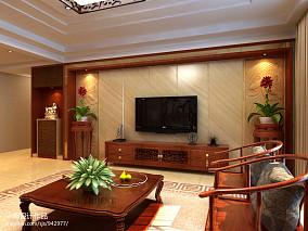 客厅壁橱装修_客厅装修效果图欣赏_客厅装修图片大全-土巴兔装修效果图