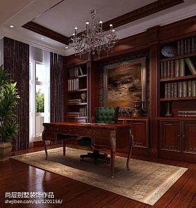 别墅铝合金门窗设计
