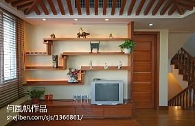 中国豪华别墅图片