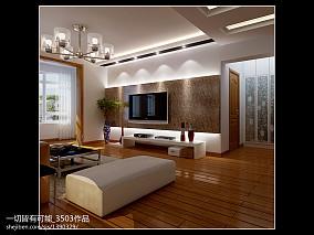 精美客厅装饰画